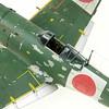 Ki-84_FINAL 18