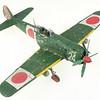 Ki-84_FINAL 13