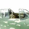 Ki-84_FINAL 23