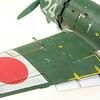 Ki-84_FINAL 17