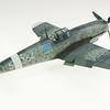 Bf 109G-4 09-15-13 7