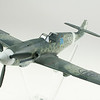 09-05-13 Bf 109G-4 Light Sheen 6