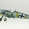 RevG Bf 109G-6 09-13-13 6