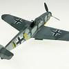 RevG Bf 109G-6 09-13-13 2
