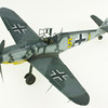 RevG Bf 109G-6 09-15-13 24