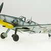 RevG Bf 109G-6 09-15-13 14