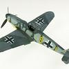 RevG Bf 109G-6 09-15-13 22