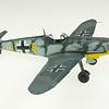 RevG Bf 109G-6 09-13-13 1
