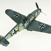 RevG Bf 109G-6 09-15-13 21
