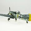 RevG Bf 109G-6 09-15-13 13