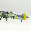 RevG Bf 109G-6 09-15-13 12