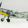 RevG Bf 109G-6 09-13-13 5
