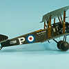 1/32 Wingnut Wings Sopwith Pup RNAS