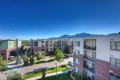 3301 Arapahoe Ave, #E207, Boulder_30