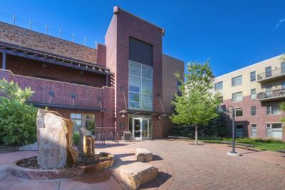 3301 Arapahoe Ave Unit 323, Boulder_24