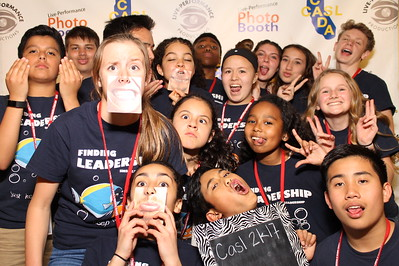 3/30/17 CASL Eye Photo Booth Individual Pictures