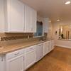 DSC_1420_kitchen