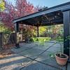 DSC_0543_patio