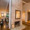 DSC_1433_fireplace