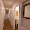DSC_1423_hallway