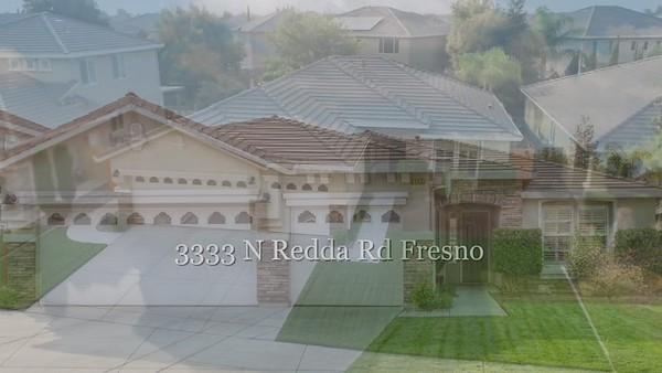3333 N Redda Rd Fresno
