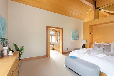 3335 Bedroom 1D