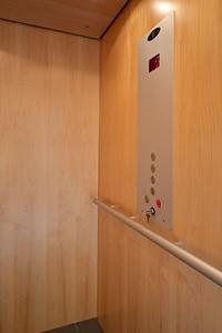 3335 Elevator 2