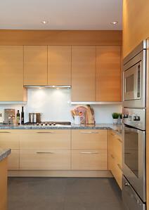 3335 Kitchen Detail 2