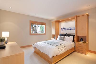 3335 Bedroom 3
