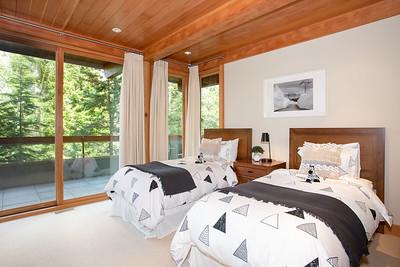 3335 Bedroom 4