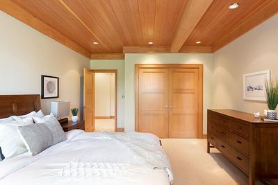 3335 Bedroom 2B