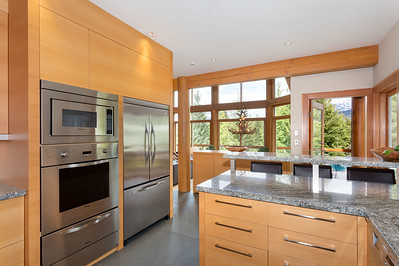 3335 Kitchen 3