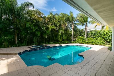 335 Ocean Way - pool-3