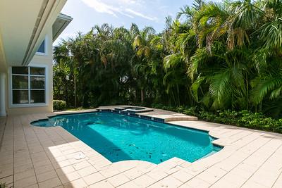 335 Ocean Way - pool-17