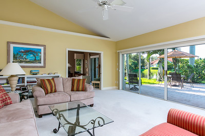 335 Riverway Drive - Seagrove West-115