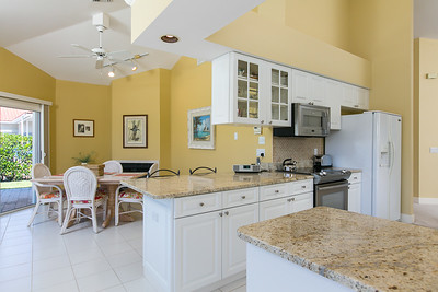 335 Riverway Drive - Seagrove West-277