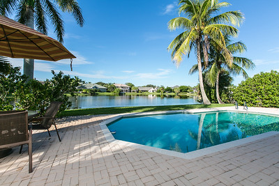 335 Riverway Drive - Seagrove West-29