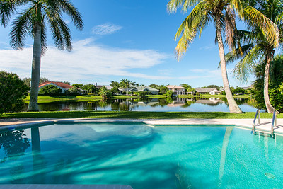 335 Riverway Drive - Seagrove West-41