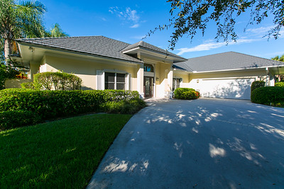 335 Riverway Drive - Seagrove West-5