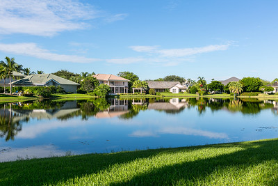 335 Riverway Drive - Seagrove West-48