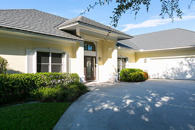 335 Riverway Drive - Seagrove West-7