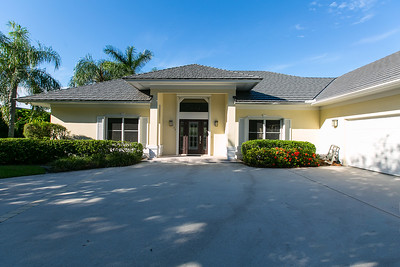 335 Riverway Drive - Seagrove West-16