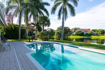 335 Riverway Drive - Seagrove West-38