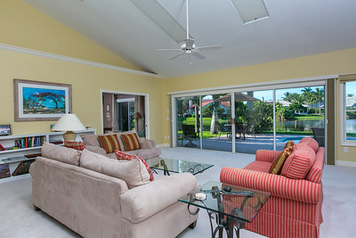 335 Riverway Drive - Seagrove West-81