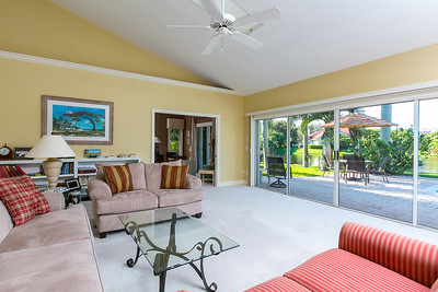 335 Riverway Drive - Seagrove West-116