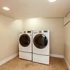 Laundry-1
