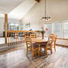 Entry-Living-Dining-7