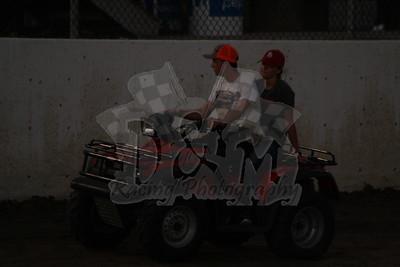 34 Raceway 7/1