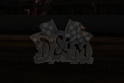 8/19/2017 34 Raceway