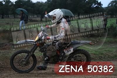 ZENA 50382